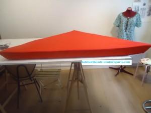 housse-canapé-de-bateau01