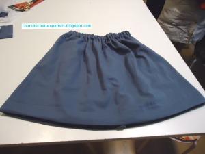 jupe-elastique-02