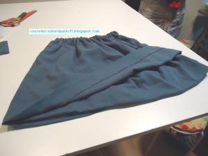 jupe-elastique-03