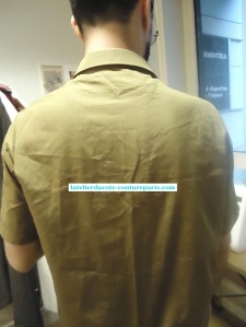 chemise-homme-manches-courtes:01
