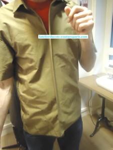 chemise-homme-manches-courtes:02