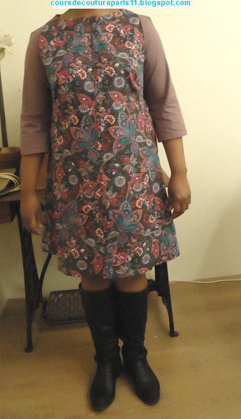 robe-bicolore:02.J