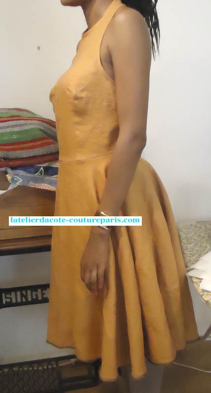 robe-jupe-soleil:01