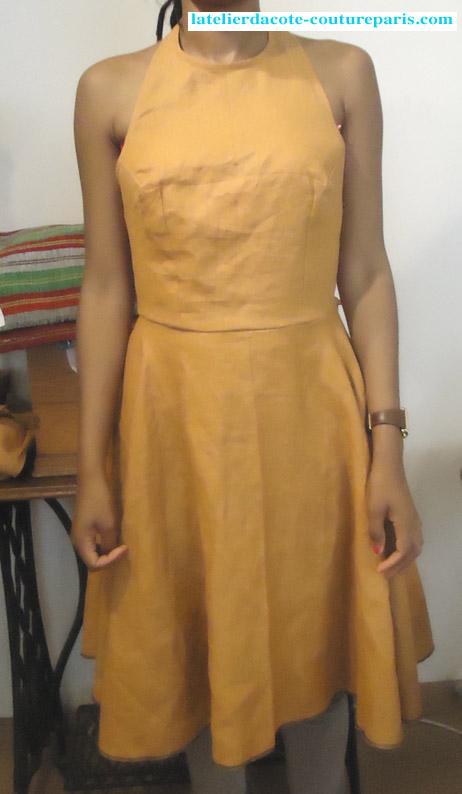 robe-jupe-soleil:02