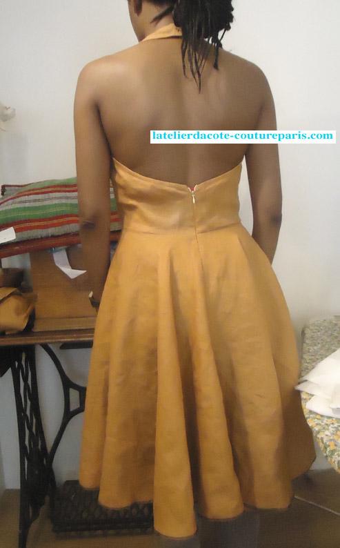 robe-jupe-soleil:03