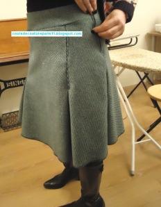 jupe-a-plis-creux:01
