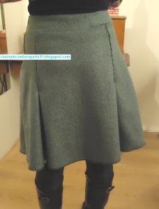 jupe-a-plis-creux:02