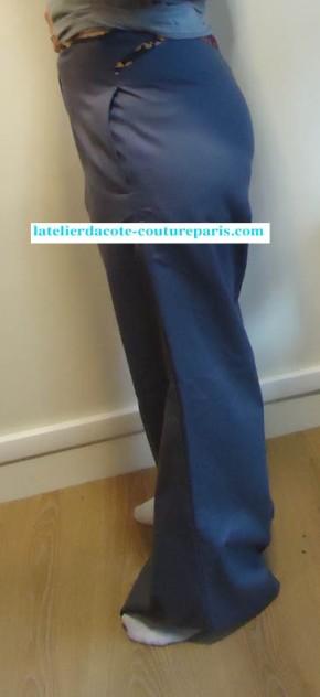 Pantalon fait soit même01