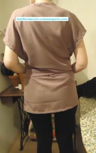 top-drape:01