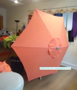 parasol-toile:01