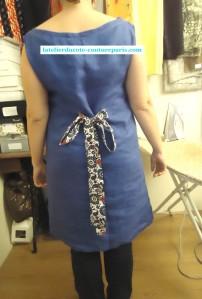 robe-sans-manchnoeud:03