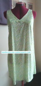 robe-avec-empiecement:02