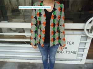 veste-doublée:01