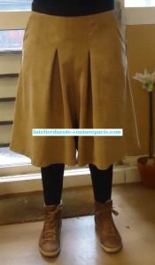 jupe-culotte:01