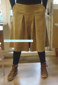 jupe-culotte:02
