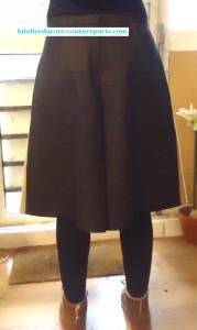 jupe-culotte:03