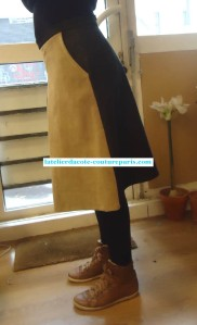 jupe-culotte:04