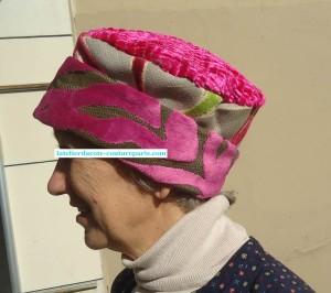 chapeau:01