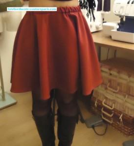 jupe-elastique:08-01