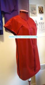 robe-structuree:01