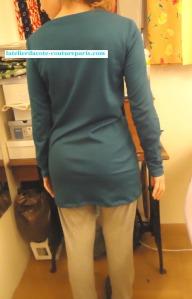robe-manche-col-benitier:02