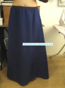 jupe-longue-elastique:01