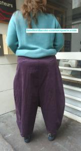 pantalon-sarouel-asymetrique:02