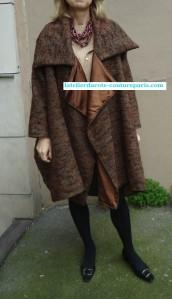 manteau-ample-avec-col:01