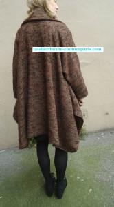 manteau-ample-avec-col:02