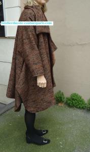 manteau-ample-avec-col:03