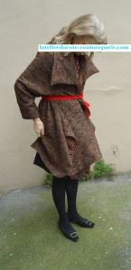 manteau-ample-avec-col:04