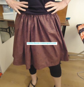 jupe-elastique:09