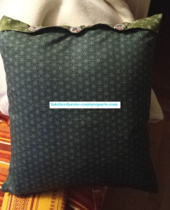 housse_coussin:05