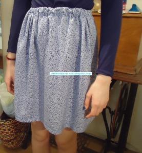 jupe-elastique:10